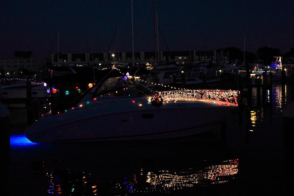 20131207_Dunedin Boat Pa_0056