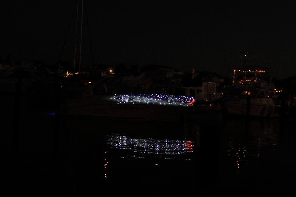 20131207_Dunedin Boat Pa_0059