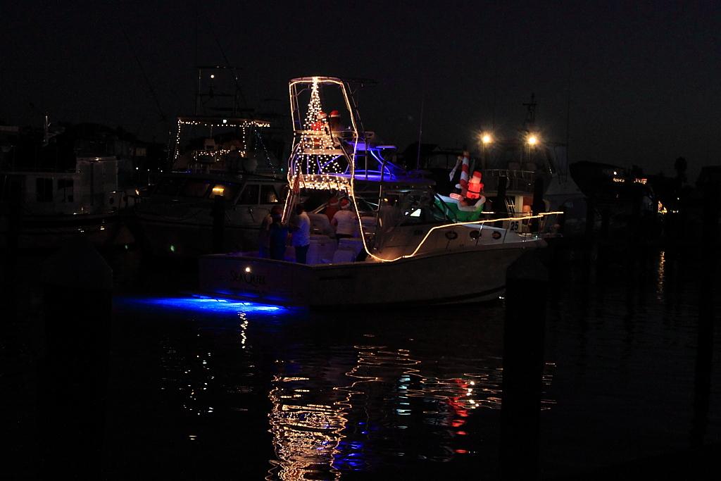 20131207_Dunedin Boat Pa_0064