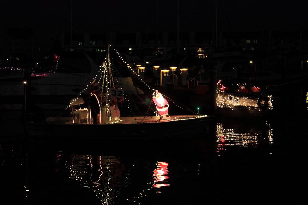 20131207_Dunedin Boat Pa_0065
